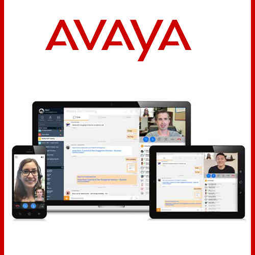 Avaya intros Device as a Service offering to empower Businesses with Communication Devices via subscription