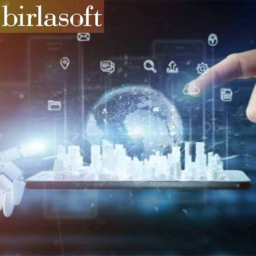 Birlasoft with Innoveo fast-tracking the journey to Digital Excellence
