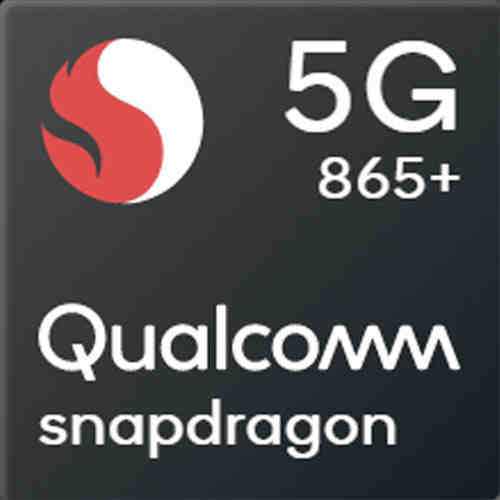 Qualcomm launches Snapdragon 865 Plus 5G Mobile Platform