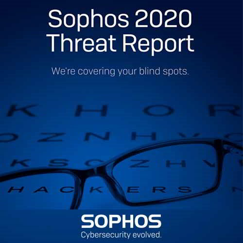 Sophos Survey: 93% of Indian organizations fall prey to public cloud cybersecurity incidents