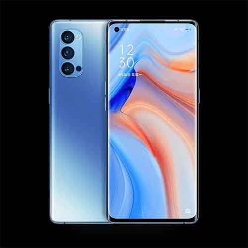 OPPO with its upcoming Reno4 Pro aiming to redefine visual experience
