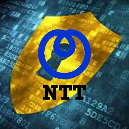 NTT LTD. enhances its existing security services portfolio