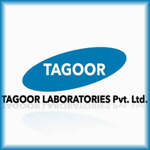 Tagoor Laboratories Gets License to Produce 'Favipiravir' in India