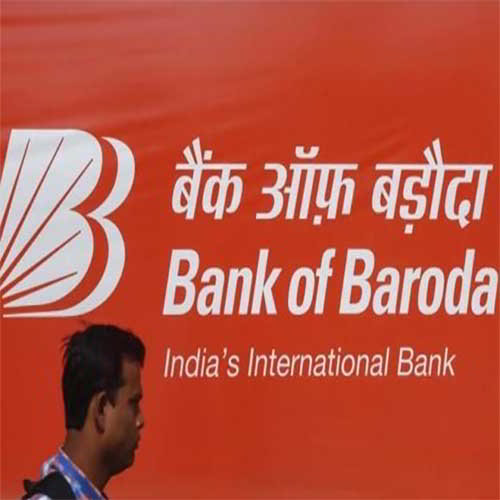 Bank of Baroda mulling to shift 50% staff to WFH structure in 4-5 years