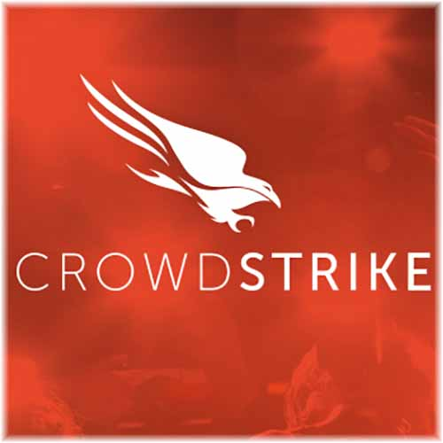 CrowdStrike speeds up proactive threat defense through partner intelligence data