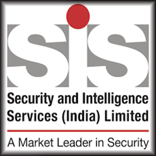 SIS Group seeks aid from IceWarp for its E2E Encrypted Email Communication Solution