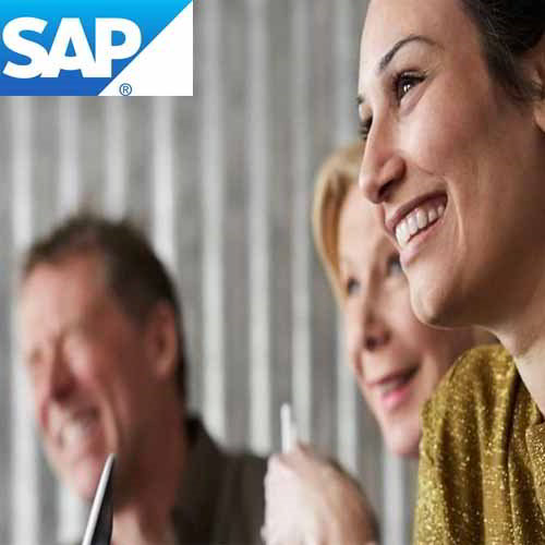 SAP launches Customer Data Platform