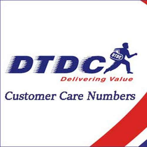 "DTDC ""Delivers"" World-class Customer Experience with SAP"
