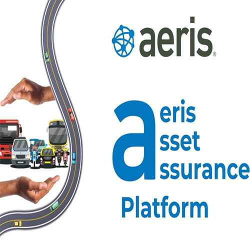Aeris Continues to Transform Businesses with End-To-End IoT Solutions