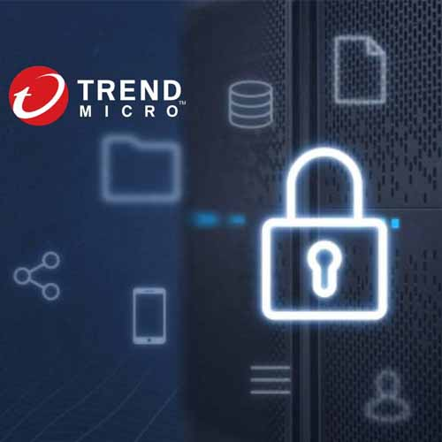 Trend Micro Research discloses top tactics to disrupt underground hosting businesses