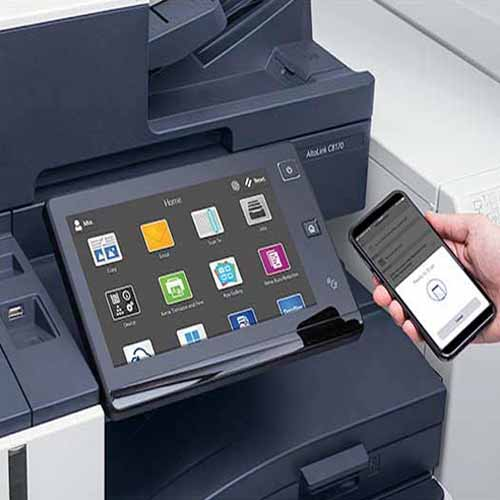 Xerox rolls out ConnectKey-enabled AltaLink Digital Workplace Assistant