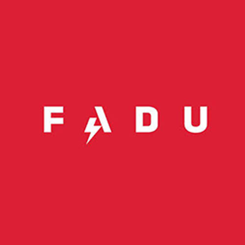 FADU Technology Awarded Best of Show - Most Innovative Flash Memory Startup - by Flash Memory Summit 2020 for its Gen4 Flash Storage Platform