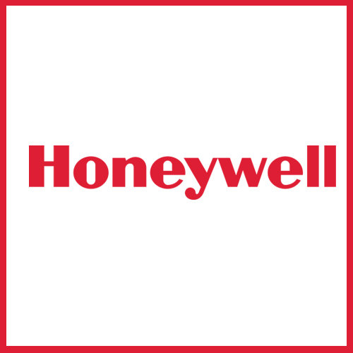 Honeywell with SID to support science and technology startups at IISc