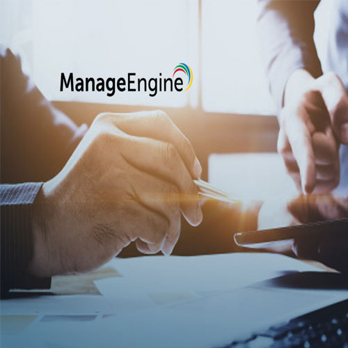 "ManageEngine Recognized Among ""Providers That Matter Most"" in Privileged Identity Management & Chatbots"