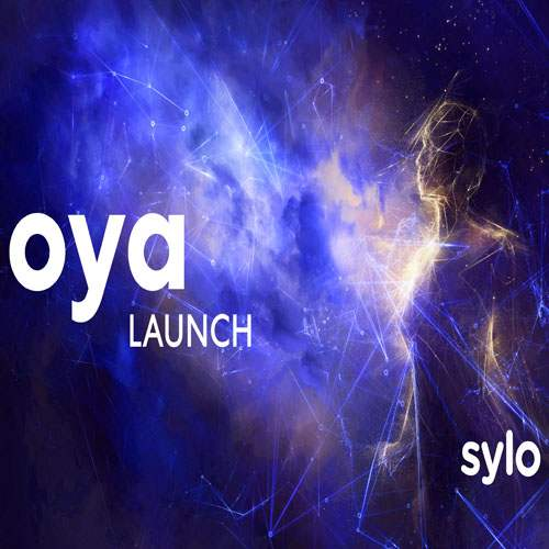 Sylo enables support for Tezos on the back of Oya