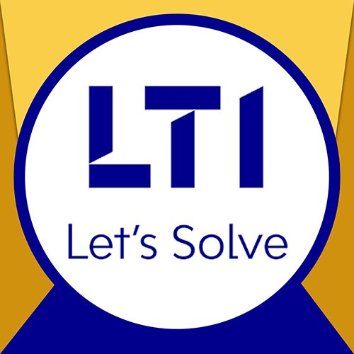 LTI now becomes Snowflake's Elite Services Partner