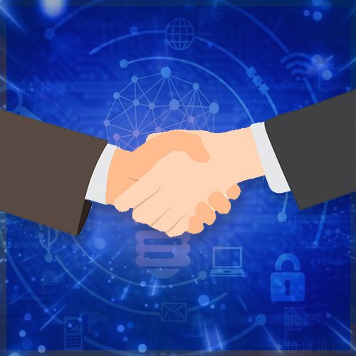 Zecurion inks partnership with BD Software for Indian markets
