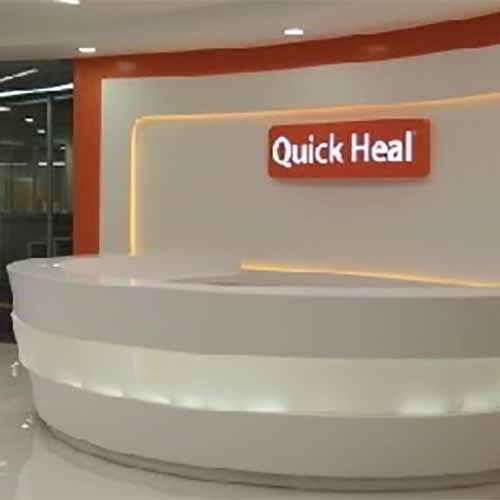 Quick Heal Technologies invests USD 2 million in Israel based L7 Defense