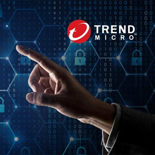 Trend Micro IPS Rules Integrate with AWS Network Firewall