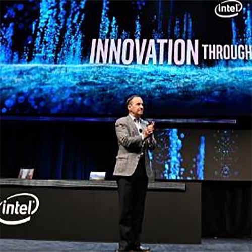 Intel made the right call on manufacturing as the company is a vital US strategic asset
