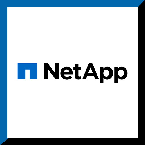 NetApp hosts Xcelerate 2021