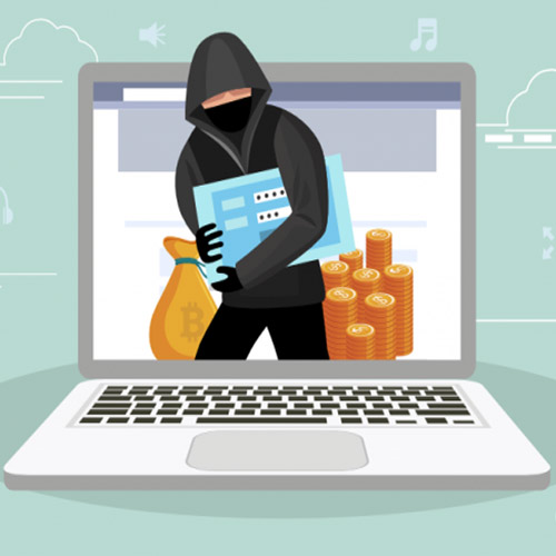 Now hackers are eyeing towards  Cryptocurrencies