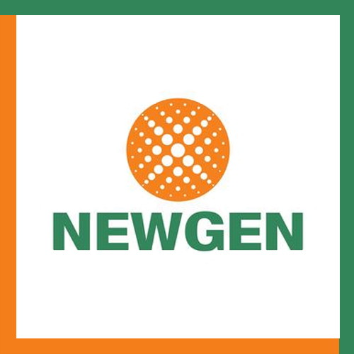 Newgen beings Identity Document Extraction and Redaction Software