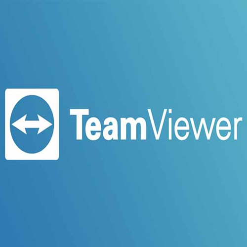 TeamViewer launches Web-Based Remote Access