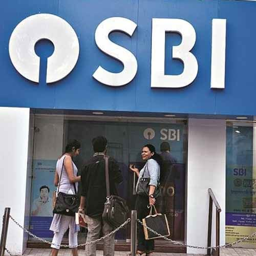 SBI users hit with scam offering credit points worth ₹9,870