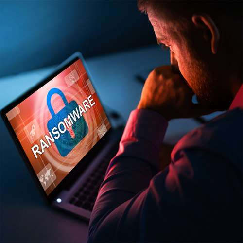 Ryuk ransomware to cost Universal Health Services $67 million
