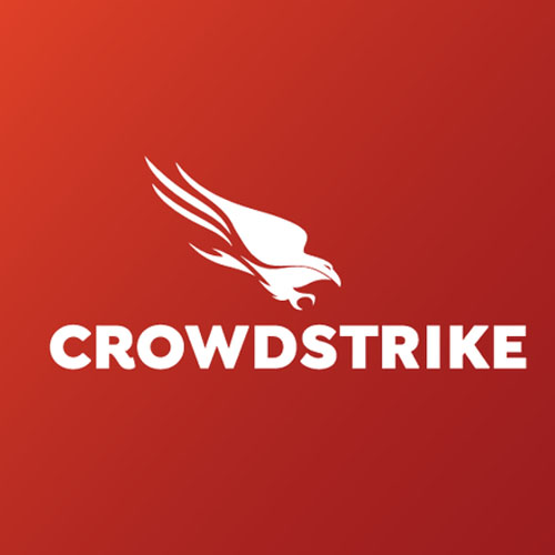 CrowdStrike enables new capabilities to improve security operations