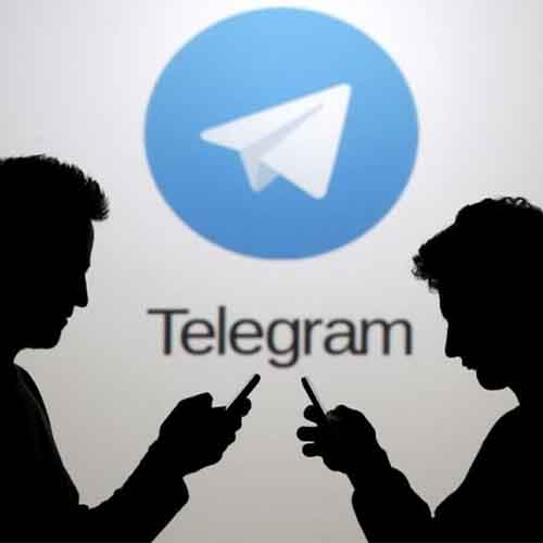 Telegram brings Voice chats 2.0 for unlimited participants in Channels