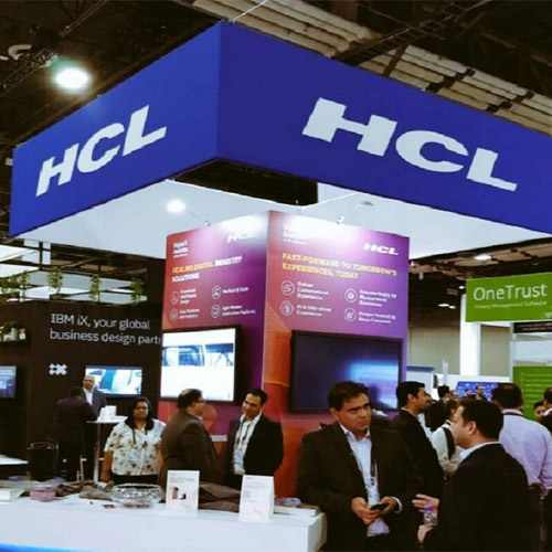 HCL signs multi-year agreement with Tenneco