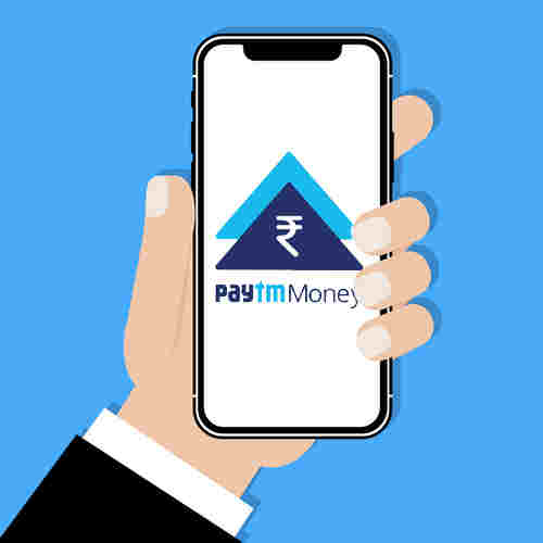 Paytm Money is set to appoint 250 engineers for its Pune branch