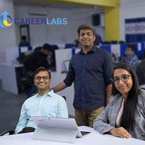 CareerLabs raises $2.2Mn from Rocket Internet's VC fund-GFC & angel investors