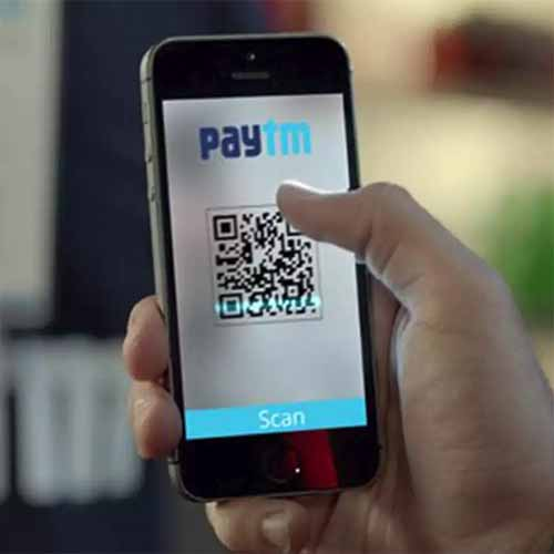 Paytm reaches 15 million monthly users on Mini Apps, launches DIY flow
