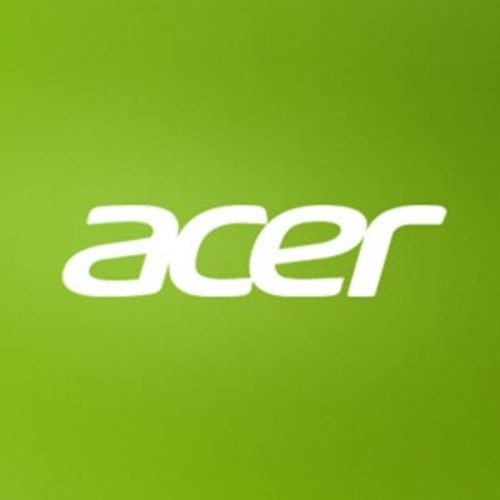 Acer's Stride Towards the Make in India Initiative – A Step in the Right Direction