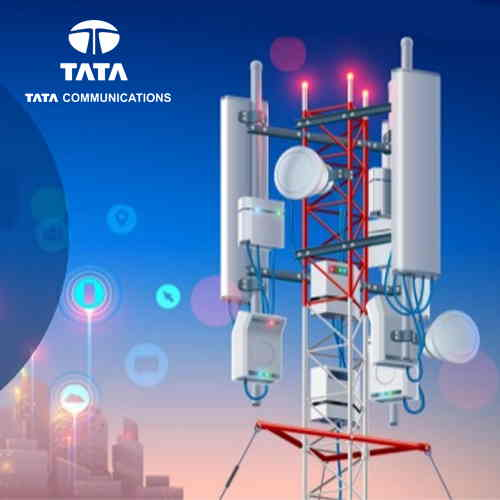 Tata Communications and Bahrain Internet Exchange to enable next-generation OTN network for Bahrain