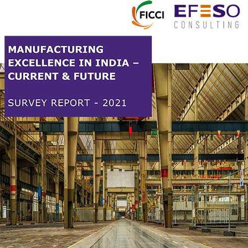 Industry 4.0 is an important transition in the manufacturing sector: Dr VK Saraswat