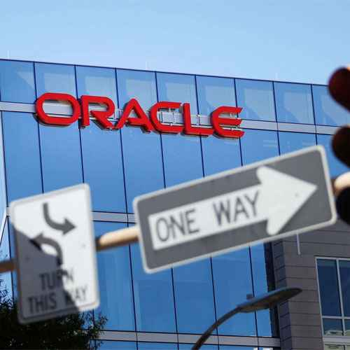 Oracle Journeys helps organizations to enhance employee experience