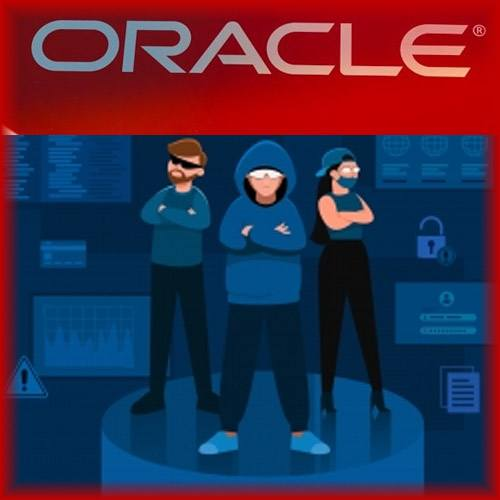 Oracle teams up with HackMakers to help incubate data driven ideas for a better world