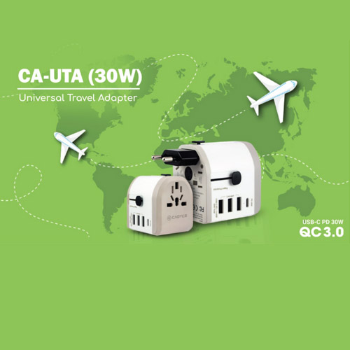 Unveiling of CA-UTA for Enriching Travel Diaries