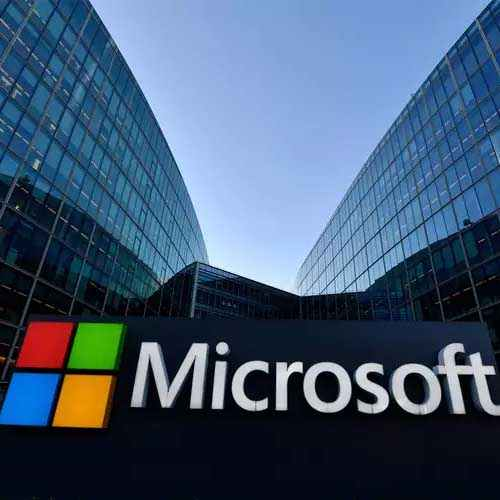 Microsoft makes available Microsoft Dynamics 365 Business Central in India
