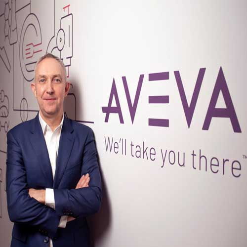 AVEVA joins hand with Maire Tecnimont Group for Digital Transformation