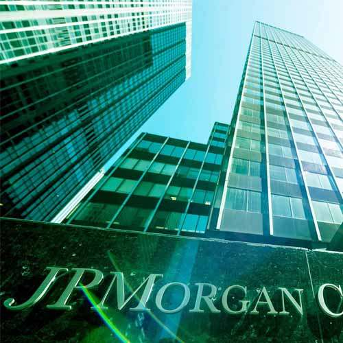 JP Morgan to hire Indian techies mostly in AI & ML