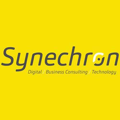 Synechron Plans Aggressive Hiring Campaign to Meet Unprecedented Demand