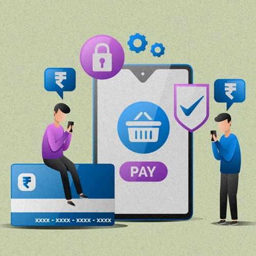 Digital payment startup – Cashfree receives fund from SBI